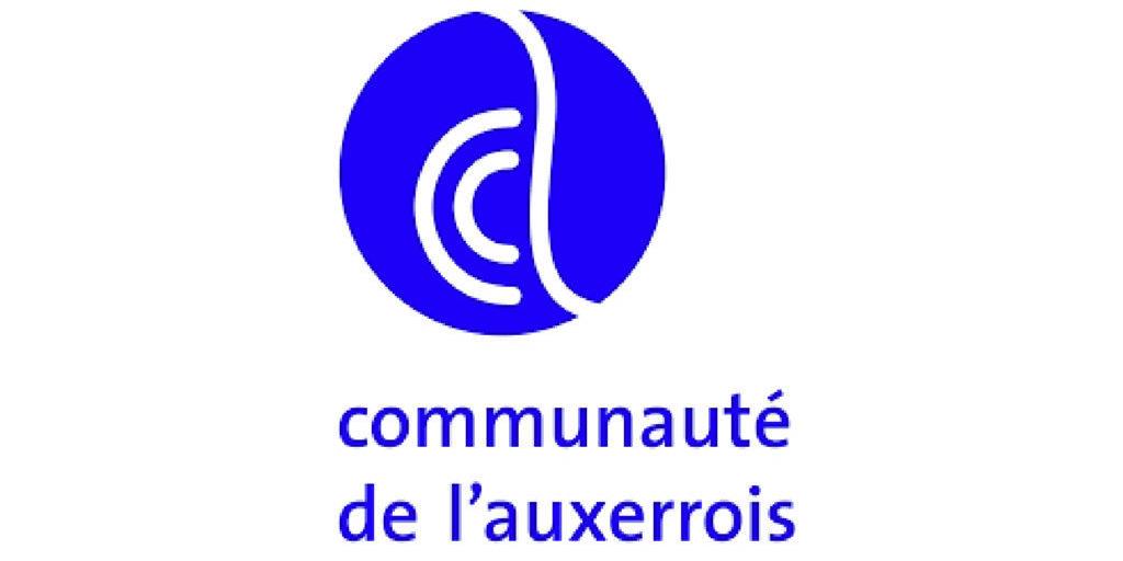 Auxerres