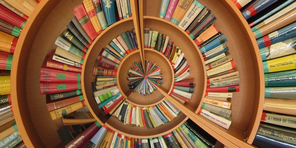 livres-bouquins-bibliotheque